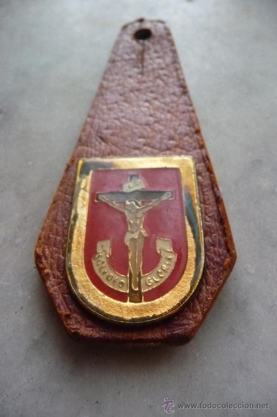 jai-15)pepito de la legion,cuarta bandera.don - Sold at ...