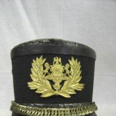 Boinas y Gorras Militares antiguos - todocoleccion - Página 128 27ff532c837
