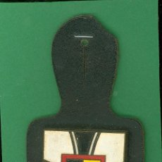 Militaria: PEPITO. A IDENTIFICAR.. Lote 22541746