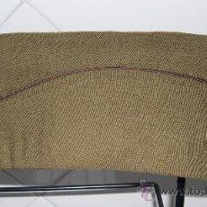 Militaria: GORRO EJÉRCITO FRANCÉS. Lote 29898752
