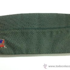 Militaria: GARRISON STRENGTH AND COURAGE. Lote 34265872