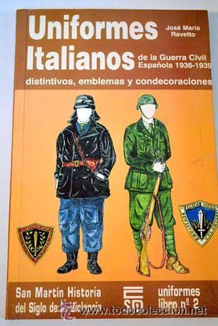 Militaria: BOTAS BAJAS DE CUERO.GRANDES,ORIGINALES, A ESTRENAR RECREACIÓN GUERRA CIVIL,CTV, ALTA MONTAÑA. 42-43 - Foto 6 - 267634559