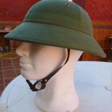 Militaria: SALACOT PAISES COMUNISTAS. Lote 35796808