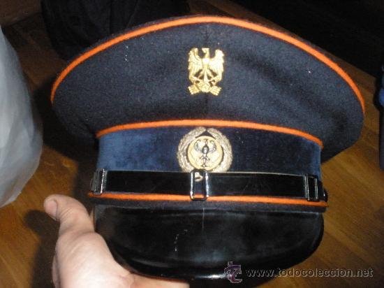 Militaria: ORIGINAL 100X100 SCHIRMUTZEN CORREOS REPUBLICA DEL WEITMAR O REICHWERT - Foto 2 - 36431545