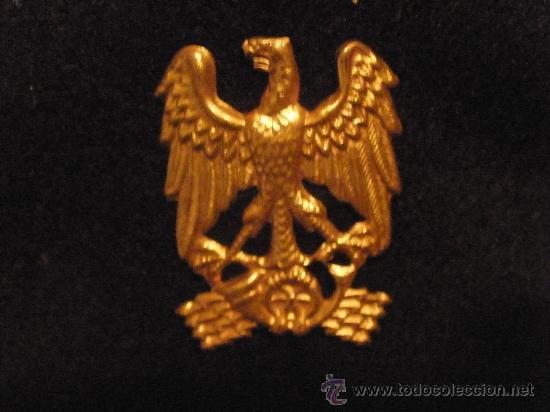 Militaria: ORIGINAL 100X100 SCHIRMUTZEN CORREOS REPUBLICA DEL WEITMAR O REICHWERT - Foto 8 - 36431545