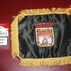 Militaria: GUION DEL TERCIO DE LA LEGION EPOCA DE FRANCO. Lote 37438156