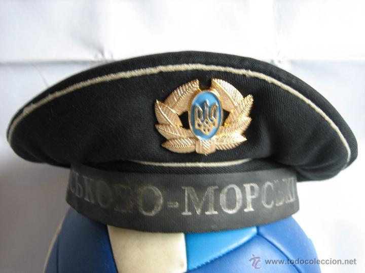 Militaria: Lepanto Armada Ucraniana - Foto 6 - 40595536