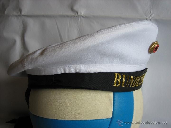 Militaria: Lepanto Armada Alemana (Blanco) - Foto 2 - 40597360