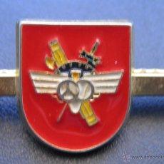 Militaria: PASADOR DE CORBATA DE LA GUARDIA CIVIL. Lote 43041184