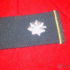 Militaria: HOMBRERA TENIENTE CORONEL US ARMY. Lote 43151279