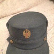 Militaria: QUEPI GUARDIA CIVIL. Lote 47460232