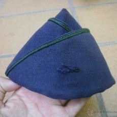 Militaria - Gorrillo paseo aviación. - 49625479
