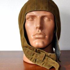 Militaria: GORRA SOVIETICA PARACAIDISTA .URSS. Lote 146284408
