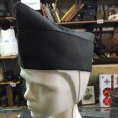 Militaria: GORRA CUARTELERA USA ARMY VIETNAM. Lote 56367952
