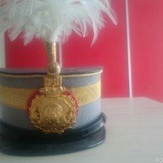 Militaria: ROS MILITAR DE JEFE. Lote 76084519