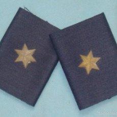 Militaria: HOMBRERA AVIACION. Lote 57552848