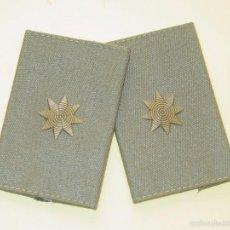 Militaria: HOMBRERAS COMANDANTE. Lote 57555140