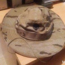 Militaria: CHAMBERGO. Lote 61869412