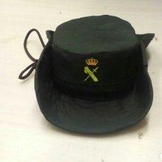 Militaria: CHAMBERGO DE LA GUARDIA CIVIL. Lote 159968777