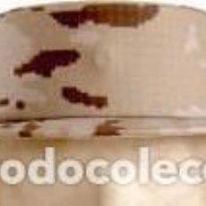 Militaria: TRICORNIO DE ÁRIDOS DE LA GUARDIA CIVIL. Lote 63720231