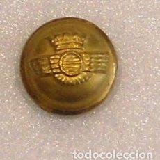 Military - BOTÓN EA MOD.1946. DE 14 MM - 67144629