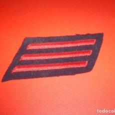 Militaria: GALON DE CABO. Lote 73509723