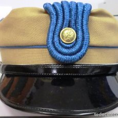 Militaria: TERESIANA DE TROPAS NOMADAS. Lote 76170179