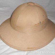 Militaria: ANTIGUO SALACOT. Lote 76796115
