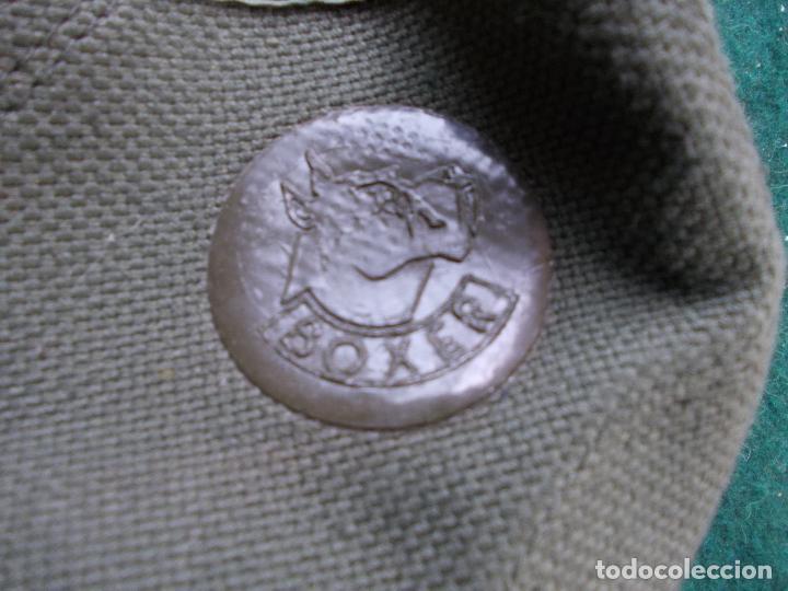 Militaria: Zapatos deportivos del ejercito español , nuevos nº 38 - Foto 2 - 88963268