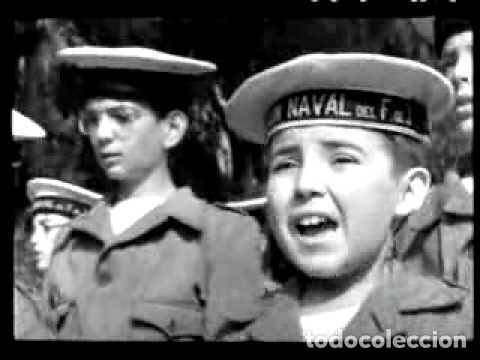 Militaria: Lepanto de marinero, posiblemente de Flecha Naval años 40. - Foto 2 - 89696798