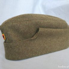 Militaria: ALEMANIA FEDERAL - 1964 - BUNDESWEHR. Lote 92333335