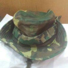 Militaria: CHAMBERGO EZAPAC, E. DEL AIRE CAMU BOSCOSO T-G. Lote 100716598