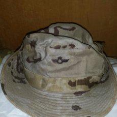 Militaria: CHAMBERGO PIXELADO ÁRIDO E. DEL AIRE T-M. Lote 95881499