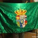 Militaria: PENDON COMUNIDAD DE MADRID . Lote 96621331