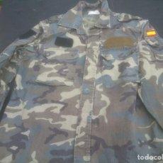 Militaria: CAMISOLA EJERCITO. Lote 100247767