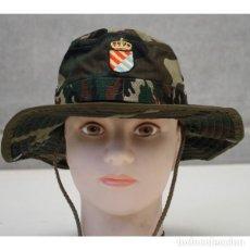 Militaria: CHAMBERGO BOSCOSO DE LA UME TALLAS S, M Y G -ÚLTIMOS ARTÍCULOS EN STOCK. Lote 109726287