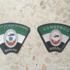 Militaria: BDNOZ. Lote 115475810