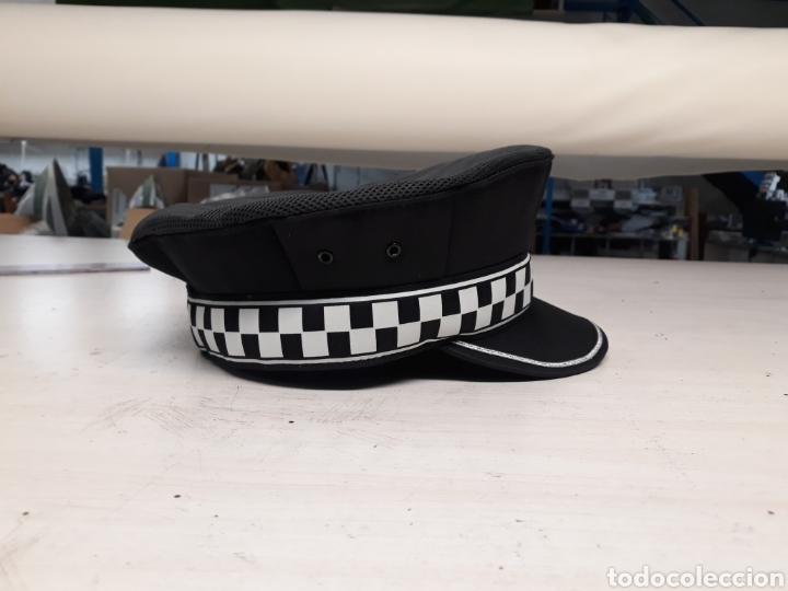Militaria: Nueva gorra uniformidad de cataluña (leer descripcion) - Foto 2 - 116055716