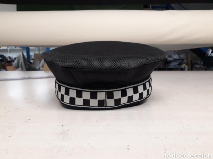 Militaria: Nueva gorra uniformidad de cataluña (leer descripcion) - Foto 3 - 116055716