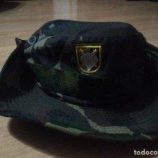 Militaria: CHAMBERGO PARACAIDISTA, TALLA M. Lote 116371423