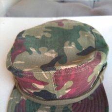 Militaria: ANTIGUA GORRA COE,COES. Lote 118635063