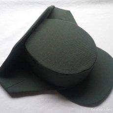 Militaria: GUARDIA CIVIL TRICORNIO RURAL AÑOS '60. Lote 119099135