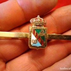 Militaria: PISACORBATAS MILITAR EJÉRCITO ESPAÑOL. Lote 119291683
