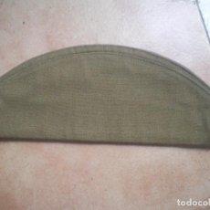 Militaria: GORRO RUSO, SOVIETICO. Lote 123396275