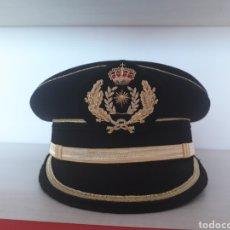 Boinas y Gorras Militares antiguos - todocoleccion - Página 158 4f9e27527ea