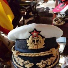 Boinas y Gorras Militares antiguos - todocoleccion - Página 150 65e85f9987c