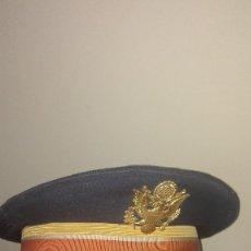 Boinas y Gorras Militares antiguos - todocoleccion - Página 3 83a085e8eb8