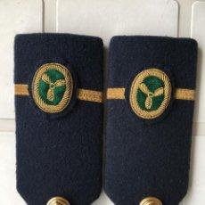 Militaria: PALAS DE MARINA MERCANTE. Lote 131567442