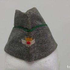 Militaria: AVIACIÓN . Lote 134111930