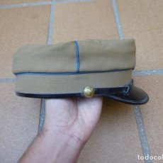 Militaria: TERESIANA AGRUPACIÓN TROPAS NÓMADAS. ATN SAHARA ESPAÑOL. Lote 134123010